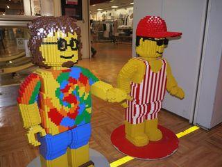 LEGO2013-01.jpg