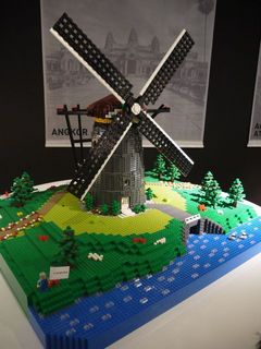 LEGO2013-02.jpg