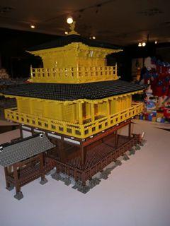 LEGO2013-03.jpg