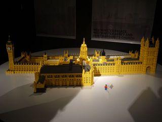 LEGO2013-04.jpg