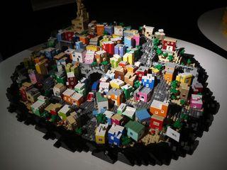 LEGO2013-05.jpg