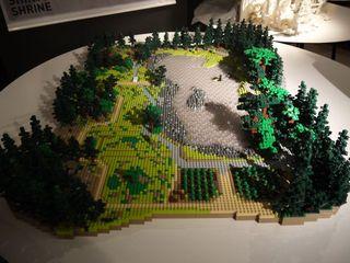 LEGO2013-06.jpg