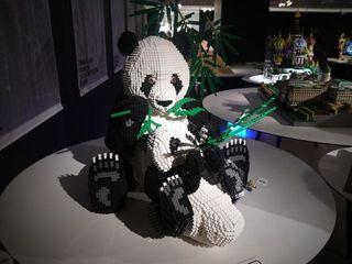 LEGO2013-07.jpg