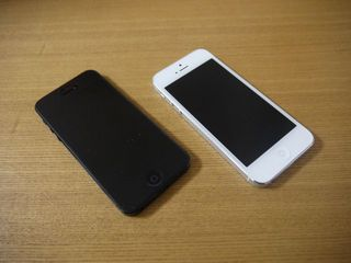 iphone5-03.jpg