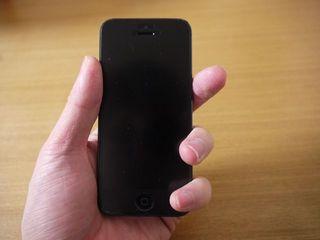 iphone5-05.jpg